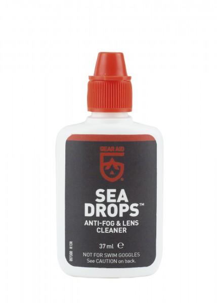 Sea Drops Antibeschlagmittel